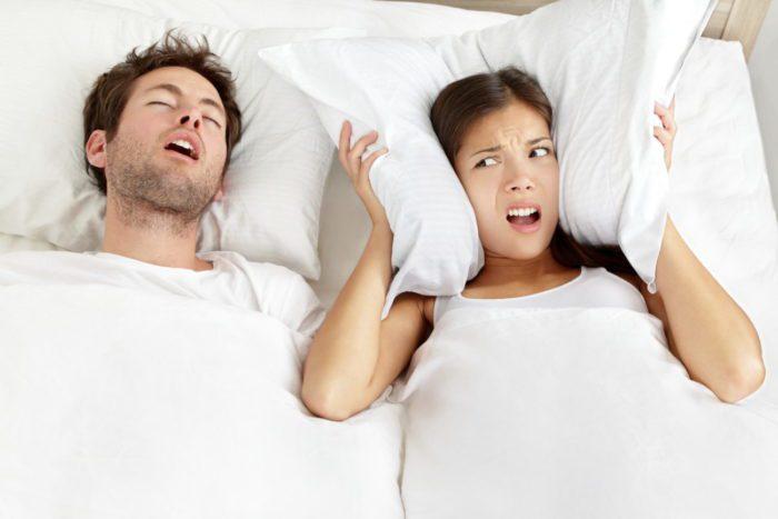 affordable Sleep Apnea treatment in Westborough MA