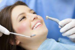 tooth bonding in Westborough Massachusetts