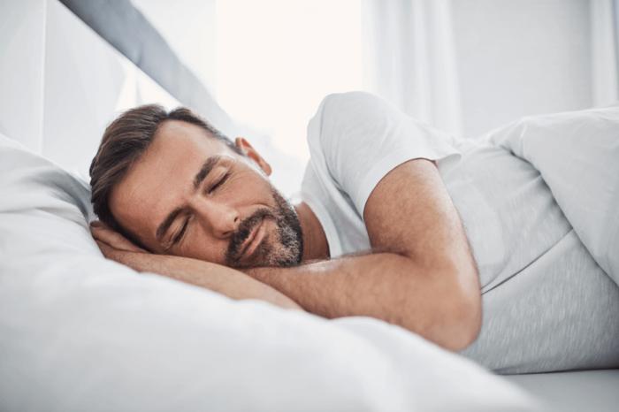 Sleep Apnea treatment in Westborough Massachusetts