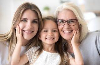 family dentist in westborough, massachusetts