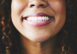 improve oral health westborough